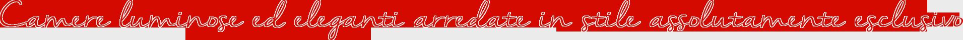titoli-slogan-camere