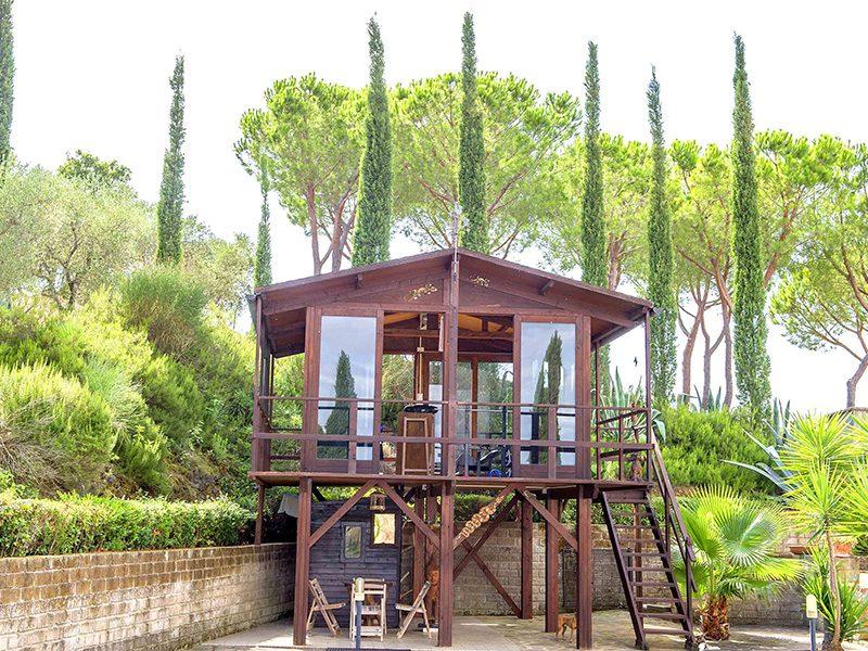 villa-castiglione-della-pescaia-villa-porta-a-colle-16