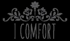 i-confort
