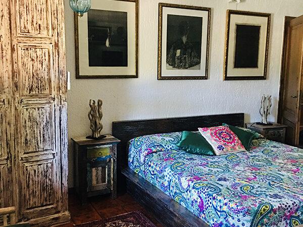 Appartamento indipendente Villa a Castiglione della Pescaia