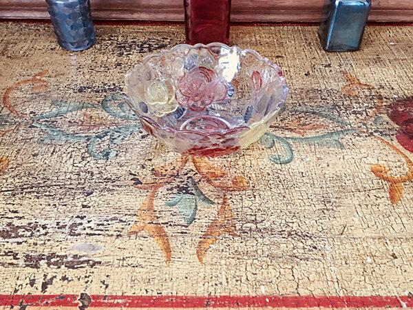 camera matrimoniale vista giardino villa a castiglione della pescaia (17)